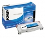 Toner KMP do Brother TN-04Bk czarny