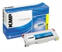 Toner KMP do Brother TN-04Y yellow