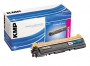 Toner KMP do Brother TN-230M magenta