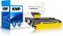 Toner KMP do Brother TN-2000