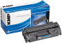 Toner KMP do HP 80A - CF280A