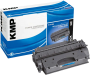Toner KMP do HP 80X - CF280X