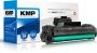 Toner KMP do HP 83X - CF283X