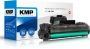 Toner KMP do HP 79A - CF279A
