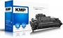 Toner KMP do HP 26X ( CF226X )