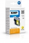Tusz KMP do Brother LC-223Y yellow