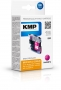 Tusz KMP do Brother LC-225XLM magenta